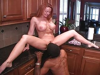 Cuckold Wife In The Morning 2