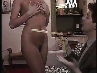 simona-valli-anal-country-pussy-upclose