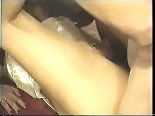 Best Amateur Orgy