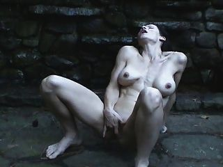 Mature Squirting A Lot