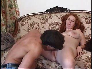 Preggo Girlfriend Anal Sex S88