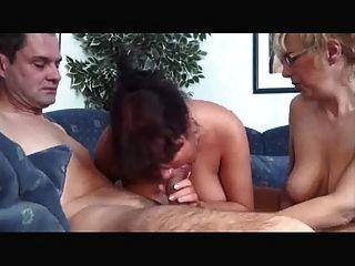 Oma Sex Ii R20