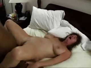 Dee Delmar Gets It In The Ass