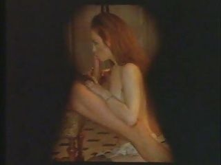 Catherine Ringer Par Le Petit Trou