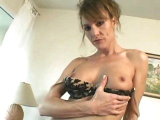 Kinky Mature 51 Saskia Steele