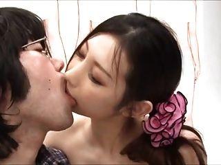 Azumi Mizusima