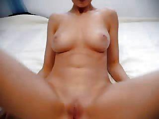 Sexy Deutsche