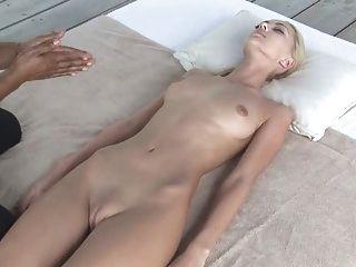 Sensual Massage (mrno)