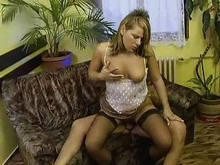 Teeny exzesse 11 full german movie - 1 part 7