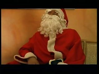 Sarah Ricci Daddy Its Cristmas Time Troia Culo Cazzo Takes Hard Cock In The Ass All The Way Tits