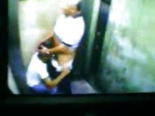 Gay Guys Caught On Camera!