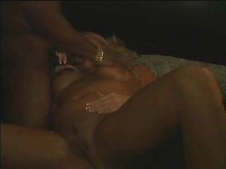 White Mom Takes 2 Bbc Creampie