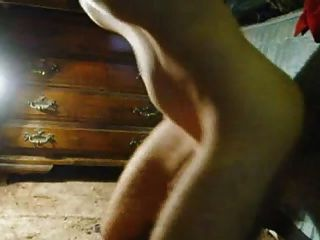 Petchara masturbation video