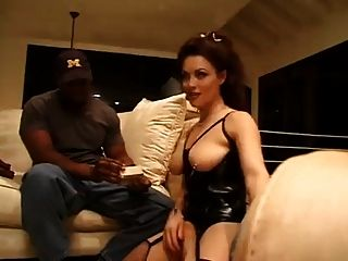 Homemade Xmax Group Sex Party - Dp