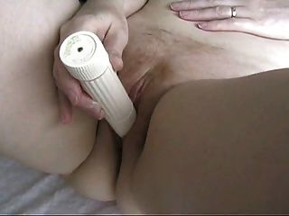 Horny Redhead Cheating Wife Having Fun With Younger Lover