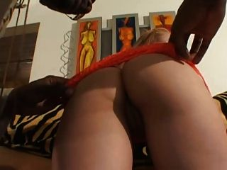 White Wife Black Huge Cock