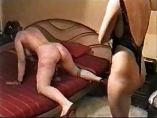 Mature Slut Whipped Hard - Amateur Homemade Video
