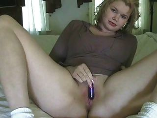 Sexy Squirter