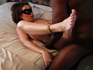 Wife First Time With A Bbc