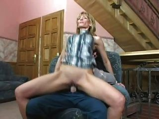 My Favorite Milf Scene