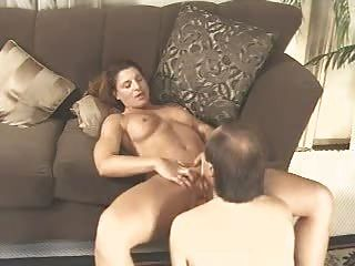 Horny Mom Fucks Husband Friend - Jp Spl