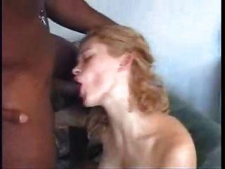 Incredible Fuckable Girl Bbc