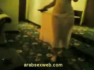 Arab Dance And Show-asw011