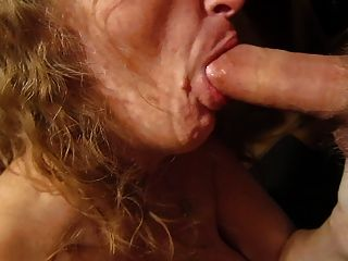sucking cock Playmates