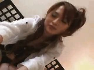 Sexy Japanese Cutie Hikaru Houzuki Creampied Dm720