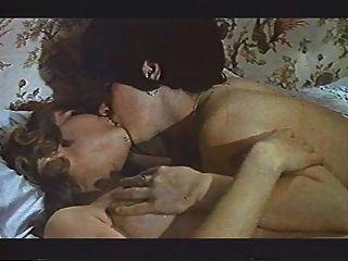 Seduction Of Inga Lesbian Scene