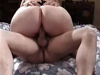 Young Chubby Fuck In The Anal
