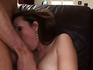 Beautiful Rucca Page Hot Anal