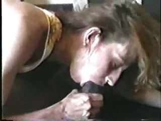 Cheating Wife Loves Bbc