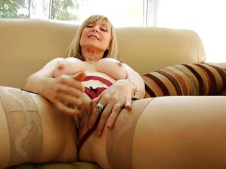 Nina Hartley I Love Her 4