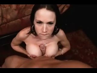 Milf Mckenzie Lee Stocking Mom Sm65