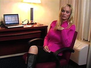 Huge Tits Milf Virtual Fuck Joi