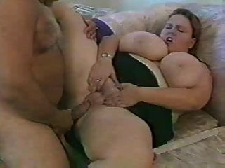 Fatty Loves To Fuck