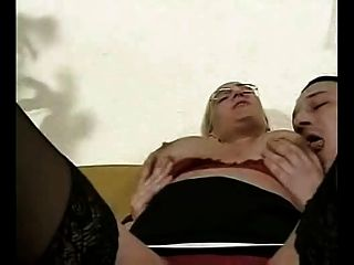 Mature Dream Tits17