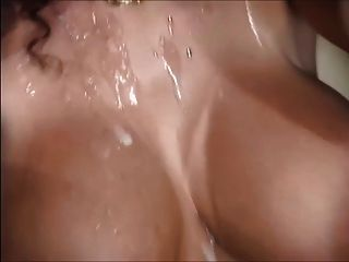 Sarah Young Cumpilation By Lespol