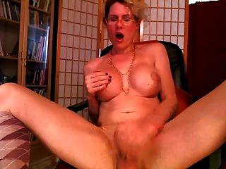 Webcam Cd