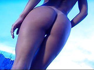 Safadas - Analice Nicolau Brazilian Celebrity