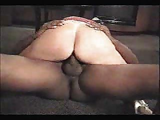 Milf Amateur Interracial 1..rdl