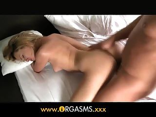 Orgasms - Take Them From Behind