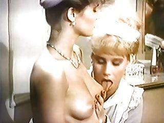 Bunny Bleu And Ginger Lynn