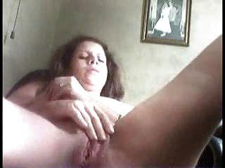 Dildo Squirt Girl