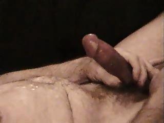 New!!!  Multi-orgasmicmale #3 -  Five Orgasms In Three Minutes!