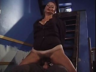 Anal exploits from eastern europe 59 - 2 part 5