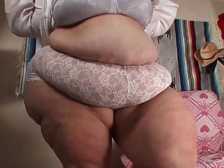 For Amateur Busty Fat Woman