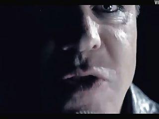 Rammstein Pussy Video