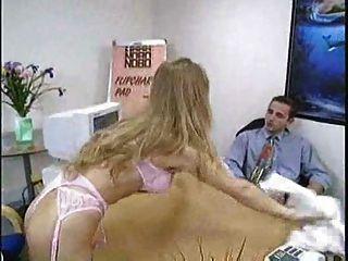 Russian Porn Star Lana
